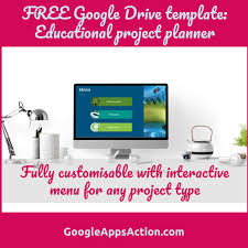 Project Planning Template Free Free Project Planning Template Googleappsaction Com