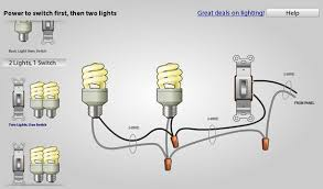 electrical wiring diagrams home wiring diagrams and schematics simple home electrical wiring diagram