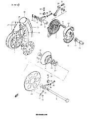 Schematic search results 0 parts in 0 schematics
