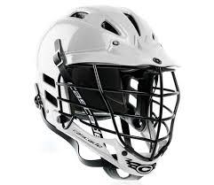 48384 Cascade Cpv Lacrosse Helmet Play It Again Sports