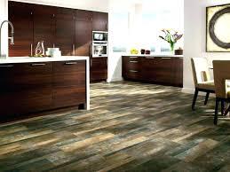 armstrong luxe plank home depot vinyl floor tiles home depot kitchen tile um size of ceramic