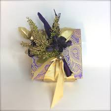 Decorative Jewelry Gift Boxes Wedding Gift Box Groomsmen Gifts Wedding Favors Jewelry Gift 17