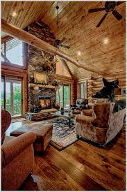 4 places to get deals on simple wooden house design