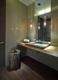 bathroom design chicago. Exellent Chicago Catchy Bathroom Design Ideas Chicago And With  Goodly Best Photos Of Restaurant Unique To