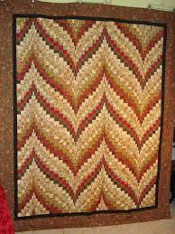 306 best Quilts - Bargello images on Pinterest | Bargello quilts ... & Bargello quilt by Charlotte Hulland Orillia, Ontario, Canada Etsy shop :  TarynsNana Adamdwight.com