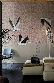 Small Picture 484 best wall paint images on Pinterest My works Contemporary