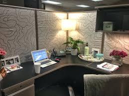 fantastic cool cubicle ideas. Office Shelf Decor Home . Fantastic Cool Cubicle Ideas I