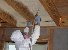 bedroom basement wall insulation blanket new owens corning r 11 ecotouch pink unfaced fiberglass sound