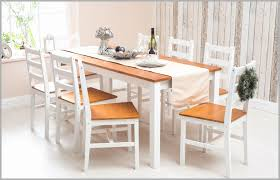 5 pc round pedestal dining table fabulous pretty wooden dining room table and chairs 24 wood bench