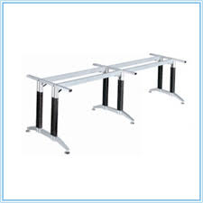 office furniture legs. Charming Office Desk Legs Modern Furniture Legs/metal Table Legs/ V