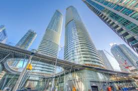 2 bedroom apartments for rent in downtown toronto ontario. toronto. ice condos | ii 2 bedroom apartments for rent in downtown toronto ontario o