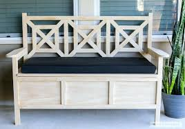 waterproof outdoor storage bench stylish waterproof outdoor storage into the glass outdoor storage bench wood decor
