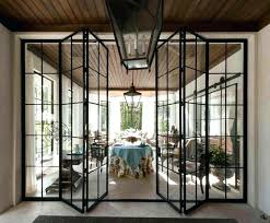 mesmerizing steel framed window exciting steel bi fold doors pictures exterior ideas collection steel bi fold mesmerizing steel framed
