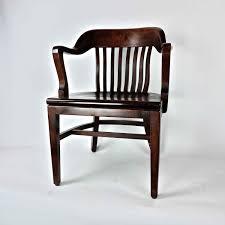vintage wooden office chair. design photograph for vintage oak office chair 123 dazzling wood wooden b