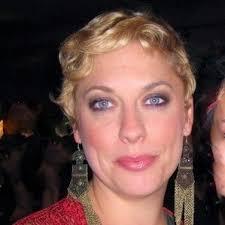Erika Connor   The Toronto Theatre Database