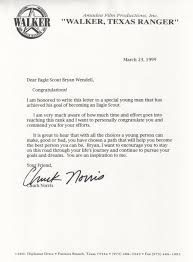 examples of eagle scout letter of recommendation how to request congratulatory letters for your eagle scout