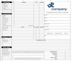 Maintenance Request Form Template Excel Maintenance Request Form Template Best Of Work Request Template