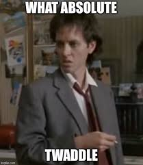 withnail Memes & GIFs - Imgflip
