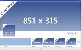 facebook icon size facebook finesse part1 cover photos transition marketing services