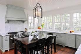 Small Picture Kitchen Counter Table Island Home Design Ideas Essentials