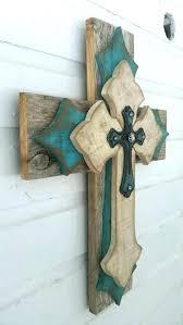 metal cross wall art wooden cross wall decor wall cross wooden wall cross wood wall cross