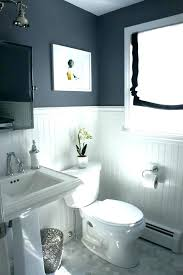 Paint Colors For Small Bathrooms Complete Ideas Example Regarding Inspiration Small Bathroom Paint Color Ideas Interior