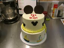 Excellent Baby Mickey Mouse Baby Shower Supplies 48 For Unique Baby Mickey Baby Shower Cakes