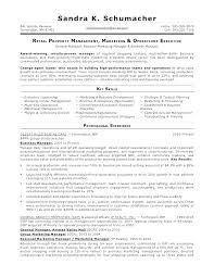 Sample Cover Letter For Apartment Leasing Agent Cover Letter Leasing