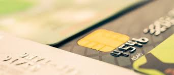What Credit Cards To Pay Off First Should You Pay Off Your Credit Card Bill Or Save Money First