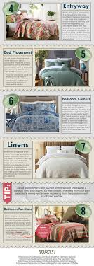 bedroom tip bad feng shui. Bedroom Tip Bad Feng Shui. 8 Fundamentals On How To Shui Your