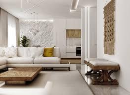 Home Design Mediterranean Style Modern Mediterranean Style Interior Design