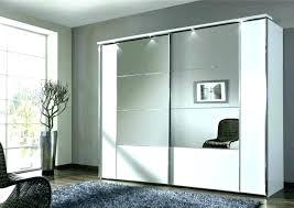 sliding closet doors ikea sliding closet doors frosted glass sliding closet doors medium size of sliding sliding closet doors ikea