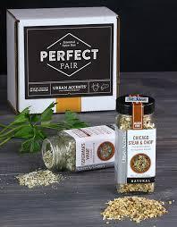 perfect pair essential gourmet es gift set
