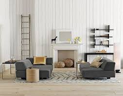 Choosing The Right West Elm Rugs : West Elm Living Room Area Rugs