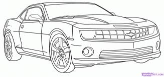Small Picture Coloring Sheets Web Photo Gallery Cool Car Coloring Pages at