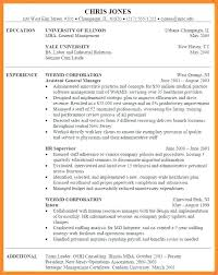 Nursing Personal Statement Examples Personal Summary Resume Personal Statement For Resume Resume