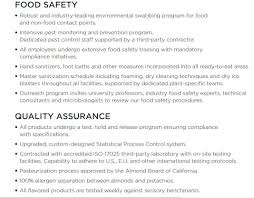 Chipotle Eats Itself Food Safety Test Answers Picture Resume