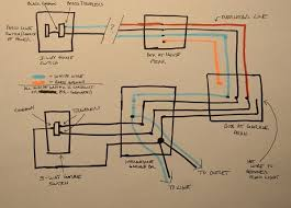 wiring diagram for garage lighting all wiring diagram garage wiring diagram genie garage opener wiring diagram images dryer wiring diagram wiring diagram for detached