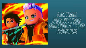 Saiyan fighting simulator codes | how to redeem? Season 3 Anime Fighting Simulator Codes March 2021 How To Redeem The Codes