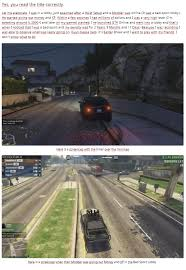 Today i come to you with a video explaining all the methods on how to get out of bad sport. Badsport For 2 Years 9 Months And 17 Days Gtaonline