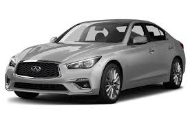 2018 infiniti fx35. contemporary fx35 2018 infiniti q50 on infiniti fx35