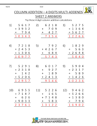 Math Addition Worksheet Collection 4th Grade in addition worksheet  4 Digit Addition  Grass Fedjp Worksheet Study Site further Subtracting Money Worksheets UK Money besides Free Math Worksheets for K 6   Teacher Lesson Plan in addition multiplication practice worksheets multiplication to 5x5 4 gif also  further Math Basic Facts Worksheets  Math Worksheets additionally Kindergarten 2 Digit Addition And Subtraction Word Problem further 3rd Grade Math Worksheets further Worksheets  1st Grade Addition And Subtraction Worksheets as well worksheet  Math Sheet  Grass Fedjp Worksheet Study Site. on addition and subtraction worksheets to gif free math for