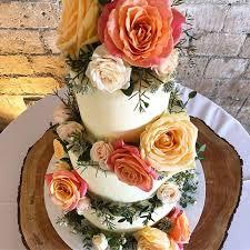 Cake Styles Types Vanilla Pod Bakery