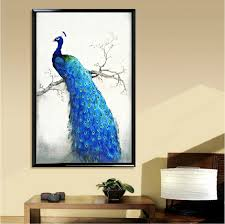 item name pretty pea brightly 3d oil canvas painting for diy diamond pea wall picture for living room wall decor