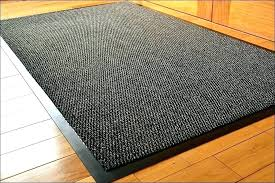 excellent half moon kitchen rugs on interior decor home ideas with ikea moo