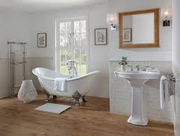Traditional Bathrooms Planet Showrooms