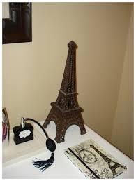 Paris Bathroom Decor Eiffel Tower Bathroom Decor Eiffel Tower Bedroom Decorfresh