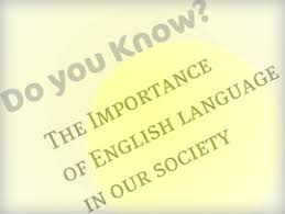 essay importance of learning english language introduction  essay importance of learning english language