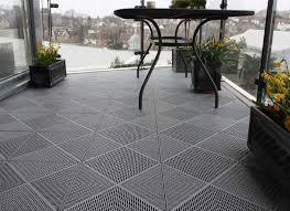 tile design outdoor tiled patio backyard slate balcony floor tiles ideas floors porch stone over concrete