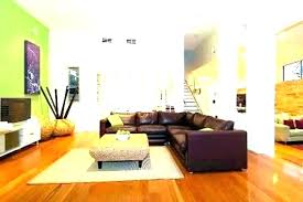 cost to paint room how much does interior painting cost how much interior painting cost how